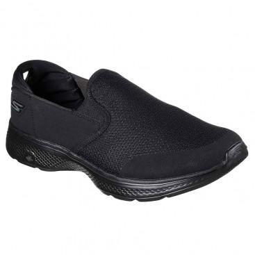 کفش پیاده روی مردانه اسکچرز SA-54171 Skechers GOwalk 4