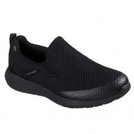 کفش اسپرت اسکچرز مردانه SA52885-bbk Skechers Kulow Whitewater
