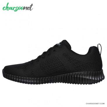 کفش ورزشی اسکچرز مردانه SA-52871NVY Skechers Elite Flex