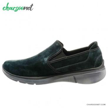کفش اسپرت اسکچرز مردانه SA-52938 bkcc Skechers