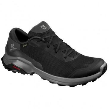 کفش رانینگ سالومون مردانه SA-409691 Salomon X Reveal Gtx
