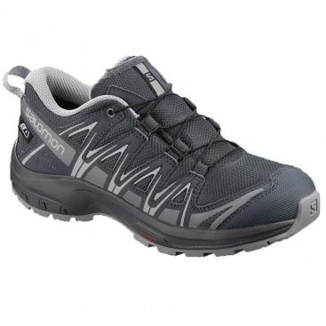 کفش سالومون بچگانه مدل XA PRO 3D CSWP NOCTURNE J کد sa-408105