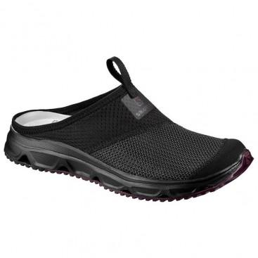 کفش راحتی زنانه سالومون مدل Rx Slide 4.0 W کد sa-406733
