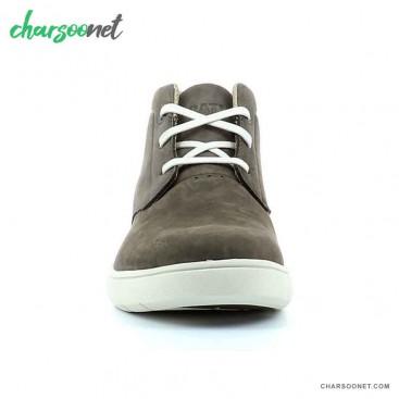 کفش اسپرت کاترپیلار مردانه SA-722706 Caterpillar