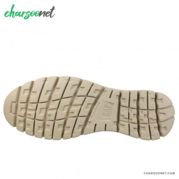 کفش نیم ساق کاترپیلار مردانه SA-722883 Caterpillar