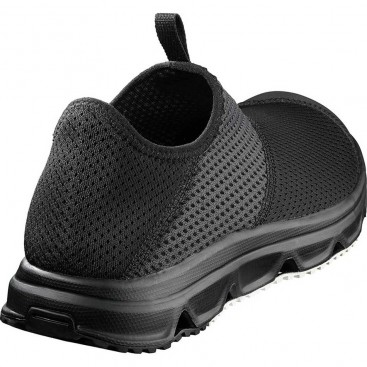 کفش راحتی سالومون مدل Salomon Relax RX Moc 40 کد sa-406736