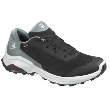 کفش سالومون زنانه مدل X Revael Gtx W کد sa-410422