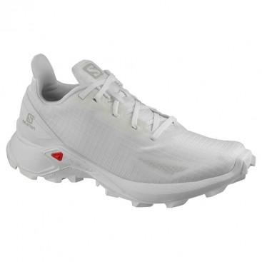 کفش سالومون مردانه مدل Salomon Alphacross Blast کد sa-411050