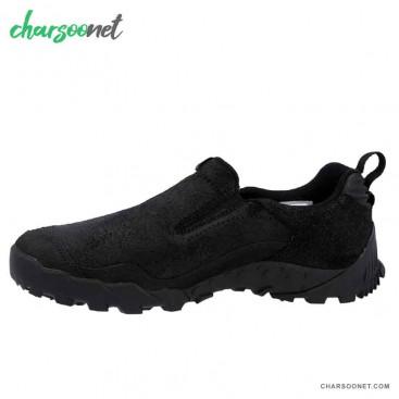 کفش اسپرت مرل مردانه Merrell Annex Trak V Moc