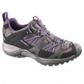 کفش کوهنوردی مرل مردانه Merrell Siren GTX