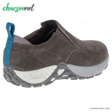 کفش اسپرت مرل Merrell Jungle Moc AC