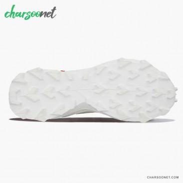 کفش سالومون مدل Salomon Supercross Blast کد sa-411069