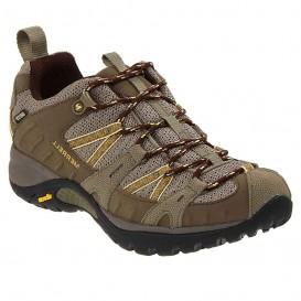 کفش کوهنوردی مرل Merrell Brindle GTX