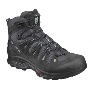 کفش کوهنوردی سالومون مدل QUEST PRIME GTX W کد sa-411299