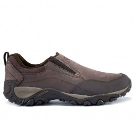 کفش مخصوص پیاده روی مرل مردانه Merrell Avantrec