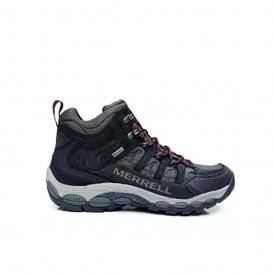 کفش کوهنوردی مرل مردانه Merrell Refuge Ultra