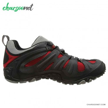 کفش کوهنوردی مرل مردانه Merrell Chameleon Wrap Slam