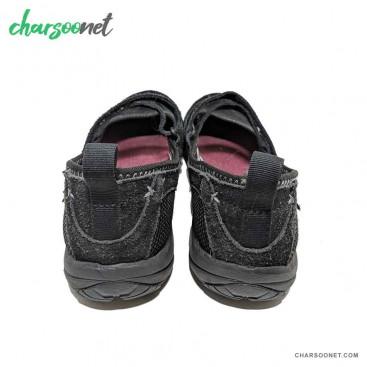 کفش راحتی مرل Merrell Kamori
