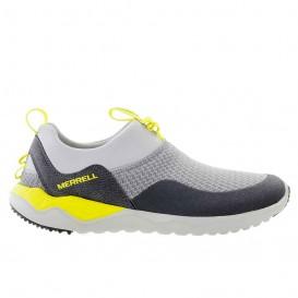 کفش اسپرت مردانه مرل Merrell 1 Six8