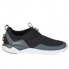 کفش ورزشی و اسپرت مرل Merrell 1 Six8