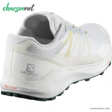کفش ورزشی سالومون مدل Salomon Sense Ride 3 مدل 409603