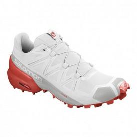 کفش ورزشی سالومون مدل Salomon Speedcross 5 کد 409684