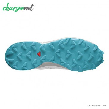 کفش اسپیدکراس سالومون مدل Salomon Speedcross 5 کد 409687