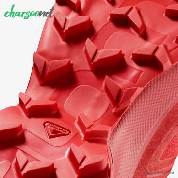 کفش اسپرت سالومون مدل Salomon Speedcross 5 کد sa-406843
