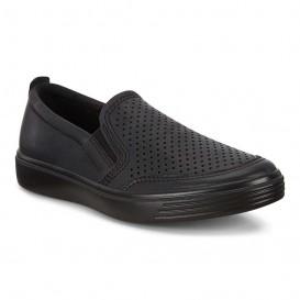 کفش زنانه اکو مدل ECCO S7 TEEN کد 780353-02001