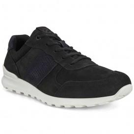 کفش پیاده روی اکو مدل ECCO CS20 M کد 857204-51497