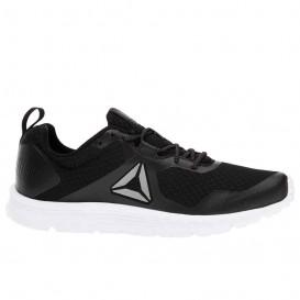 کفش پیاده روی ریباک مردانه ReebokRun Supreme 4.0