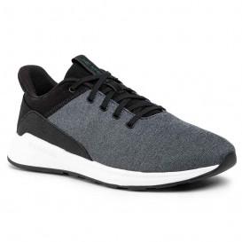 کفش ورزشی ریباک مردانه ReebokEver Road DMX 2