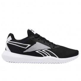 کفش ورزشی ریباک زنانه Reebok Flexagon Energy TR 2