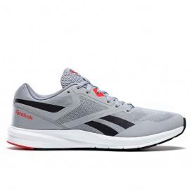 کفش پیاده روی ریباک مردانه Reebok Runner 4