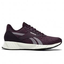 کفش ورزشی ریباک زنانه Reebok Lite Plus 2