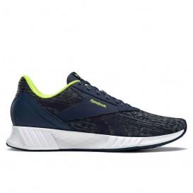 کفش رانینگ ریباک مردانه Reebok Lite Plus 2