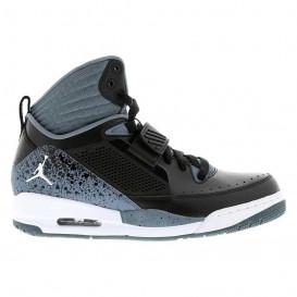 کفش بسکتبال جوردن مدل Jordan Flight 97 کد 654265-005