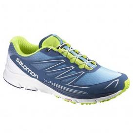 کفش ورزشی سالومون مدل Salomon Sense Mantra 3 کد 368988