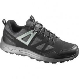 کفش ورزشی سالومون مدل Salomon Instinct Pro کد 370626
