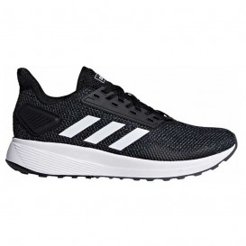 کفش ورزشی آدیداس مدل adidas Duramo 9 Shoe کد F35281