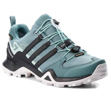 کفش ورزشی ضدآب آدیداس Adidas Terrex Swift R2 Gtx