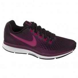 کفش اسپرت نایک مدل Nike Air Zoom Pegasus 34 کد 880560-603