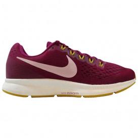 کفش ورزشی نایک مدل Nike Air Zoom Pegasus 34 کد 880560-607
