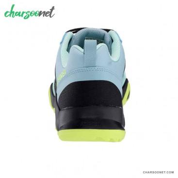 کتانی پیاده روی زنانه آدیداس Adidas Terrex Ax2r