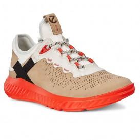 کفش ورزشی اکو Ecco St.1 Lite