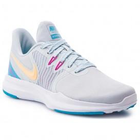 کفش ورزشی نایک مدل NIKE Season Tr 8 کد AA7773-004