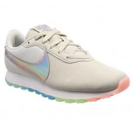 کفش اسنیکرز نایک مدل Nike Pre Love مدل AO3166-100