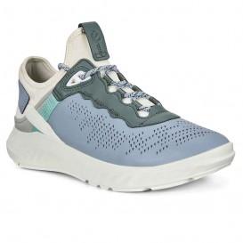 کفش پیاده روی و دویدن اکو EccoSt Lite 1
