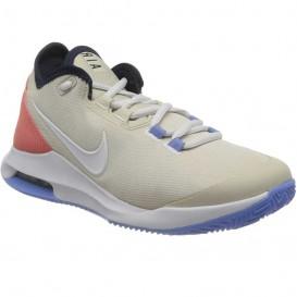 کفش تنیس نایک مدل Nike Court Air Max Wildcard کد AO7352-105