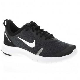 کفش اسپرت نایک مدل Nike Flex Experience RN 8 GS کد AQ2246-001